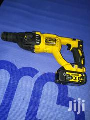 Cordless Drill | Electrical Tools for sale in Nairobi, Karura