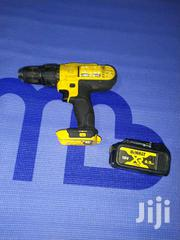 Drill Tittle | Electrical Tools for sale in Nairobi, Karura