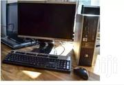 USA Fairly Used Hp Desktop Computer Cpus | Laptops & Computers for sale in Nairobi, Nairobi Central