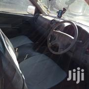 Isuzu D-MAX 2008 Beige | Cars for sale in Nairobi, Riruta
