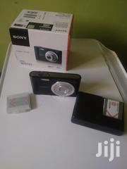 Sony DSC-W800 Digital Camera | Photo & Video Cameras for sale in Nairobi, Karen