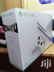 Xbox One S   Video Game Consoles for sale in Nairobi, Nairobi Central