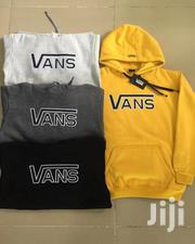 Best Quality Hoodies | Clothing for sale in Nairobi, Nairobi Central