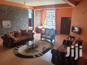 Impressive! Runda Fully Furnished Three Bedroom Apartment. | Houses & Apartments For Rent for sale in Nairobi, Kitisuru