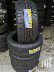 255/40zr19 Accerera Tyres Is Made In Indonesia | Vehicle Parts & Accessories for sale in Nairobi, Nairobi Central