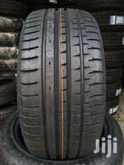 285/50r20 Accerera Tyres Is Made In Indonesia | Vehicle Parts & Accessories for sale in Nairobi, Nairobi Central