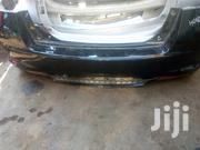 Honda Insight 2011 Back Bumper | Vehicle Parts & Accessories for sale in Nairobi, Nairobi Central