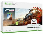 Microsoft Xbox One S | Video Game Consoles for sale in Nakuru, London