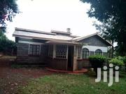 Standalone House In Nyeri Kangemi, 3bedroom | Houses & Apartments For Rent for sale in Nyeri, Ruring'U