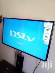 Dstv And Tvwall Installation | Building & Trades Services for sale in Kiambu, Thika