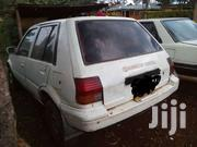 Powerful Efi Starlet | Cars for sale in Kericho, Litein