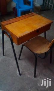 School Chairs,College,Primary,Highschool Etc | Furniture for sale in Nairobi, Nairobi Central