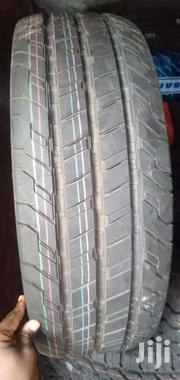 225/70/15C Continental Tyre's Is Made In | Vehicle Parts & Accessories for sale in Nairobi, Nairobi Central