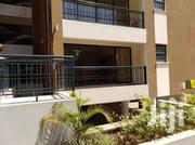 Executive 2br Newly Built Apartment To Let In Kileleshwa | Houses & Apartments For Rent for sale in Nairobi, Kilimani