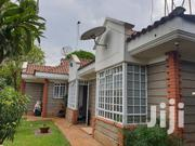 Desirable! Runda Fully Furnished Two Bedroom Guest Wing. | Houses & Apartments For Rent for sale in Nairobi, Kitisuru