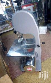 Commercial Bonesaw Machine | Manufacturing Equipment for sale in Nairobi, Nairobi Central