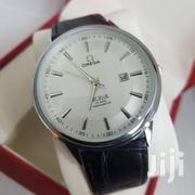 Omega Day Date Watch | Watches for sale in Nairobi, Nairobi Central