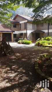 Beautiful House To Let. | Houses & Apartments For Rent for sale in Nairobi, Karen