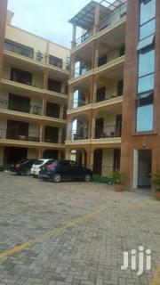 A Magnificent 3 Bedroom Fully Furnished  Pent House For Rent In Nyali. | Houses & Apartments For Rent for sale in Mombasa, Bamburi