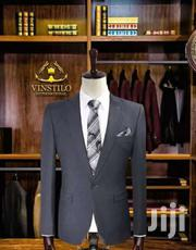 Official Suits   Clothing for sale in Nairobi, Nairobi Central