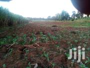 Laikipia Makutano Ngobet Tarmac Road 8 Acres | Land & Plots For Sale for sale in Nyeri, Kamakwa/Mukaro