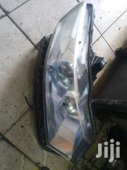 Honda Insight 2013 Front Headlight | Vehicle Parts & Accessories for sale in Nairobi, Nairobi Central