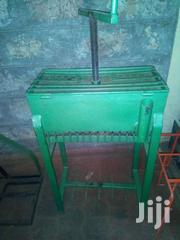 Candle Machine | Manufacturing Equipment for sale in Nairobi, Mowlem