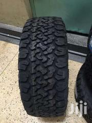 Kenda Tires In Size 275/55R20 Brand New Ksh 25K | Vehicle Parts & Accessories for sale in Nairobi, Nairobi Central