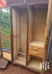 3ft Wardrobe | Furniture for sale in Kiambu, Kihara