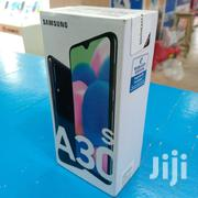 Samsung Galaxy A30s 64 GB Blue | Mobile Phones for sale in Nairobi, Nairobi Central