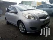Selling Vitz | Cars for sale in Nakuru, London