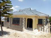3 Bedroom House For Sale In Ongata Rongai, Rimpa | Houses & Apartments For Sale for sale in Kajiado, Ongata Rongai