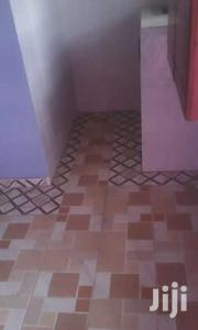 One Bedroom House to Let at Ongata Rongai   Houses & Apartments For Rent for sale in Kajiado, Ongata Rongai