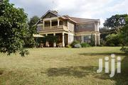 Well Maintained 5 Bedroom House To Let In Thigiri | Houses & Apartments For Rent for sale in Nairobi, Westlands