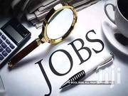 Part-time Jobs | Advertising & Marketing Jobs for sale in Mombasa, Changamwe