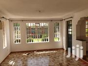4 BR Maisonette With Study   Houses & Apartments For Rent for sale in Kiambu, Ruiru