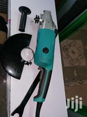 Powerful Makita Grinder | Electrical Tools for sale in Nairobi, Nairobi Central