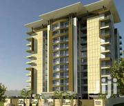 Executive 1br For Sale In Kilimani Walking Distance To Yaya | Houses & Apartments For Sale for sale in Nairobi, Kilimani
