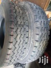 315/80R22.5  Onyx Tyres | Vehicle Parts & Accessories for sale in Nairobi, Nairobi Central