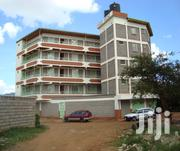 Flat For Sale At Juja | Houses & Apartments For Sale for sale in Kiambu, Juja