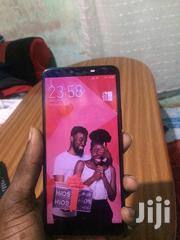 Tecno Spark 2 16 GB Black | Mobile Phones for sale in Nairobi, Kariobangi North