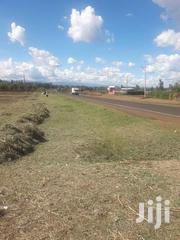 11⁄2 Acres in Mwea Town | Land & Plots For Sale for sale in Embu, Mwea