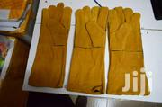 Gloves | Safety Equipment for sale in Nairobi, Nairobi Central