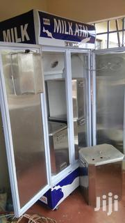 Milk Atm 300litres   Store Equipment for sale in Nairobi, Kahawa West