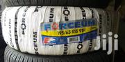 Tyre 195/65 R15 Forceum | Vehicle Parts & Accessories for sale in Nairobi, Nairobi Central