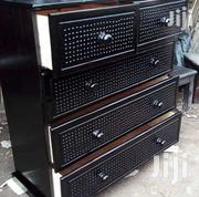Chester Of Drawers | Furniture for sale in Nairobi, Ngando