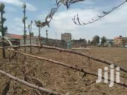 A 50 X 100 Plot For Sale | Land & Plots For Sale for sale in Nakuru, London