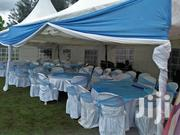 Tents, Tables And Chairs For Hire | Party, Catering & Event Services for sale in Nairobi, Uthiru/Ruthimitu