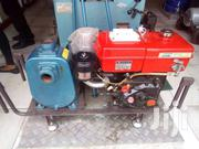 High Pressure Water Pump | Plumbing & Water Supply for sale in Nairobi, Nairobi South