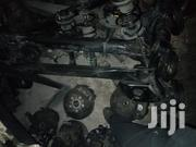 Ex-japan Front Shocks | Vehicle Parts & Accessories for sale in Nairobi, Ngara